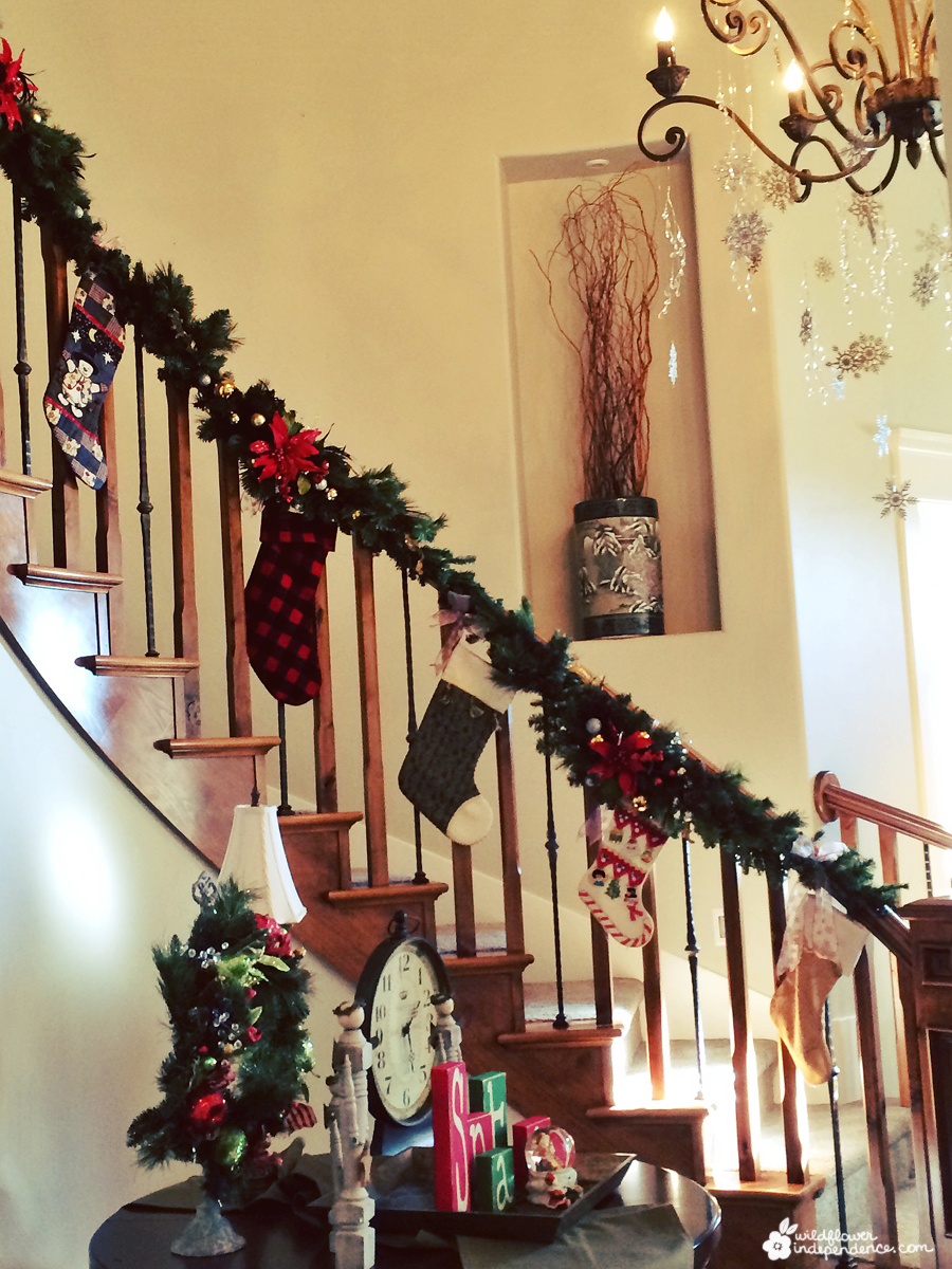 ChristmasDecor2015